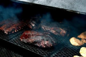 Low and Slow or Hot and Fast: What is the Best BBQ Method?