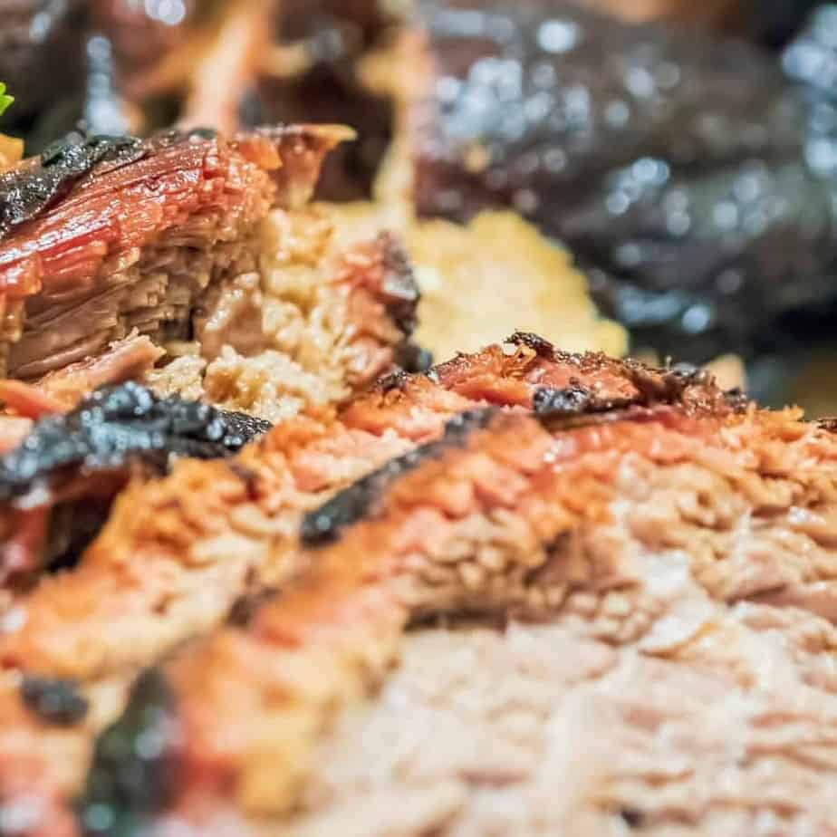 Smoked, Cured, Aged And Dehydrated Meat: Learn The Difference 4