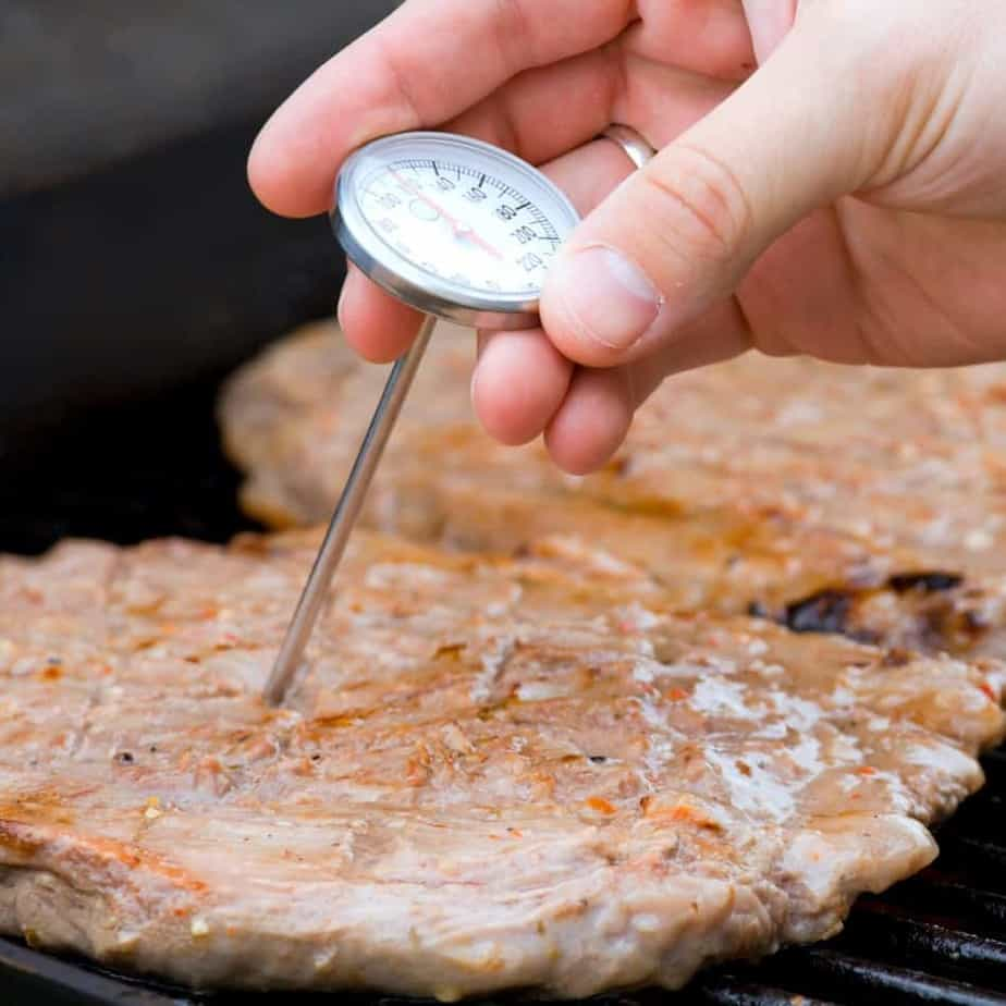 How to Cure Meat Before Smoking: The Complete Guide 9