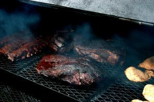 5 Best Smoking Meats For Beginners