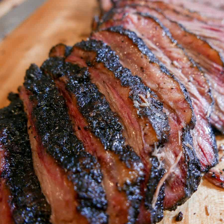 Meats to Master for Great BBQ: The Best Meats to Smoke 9