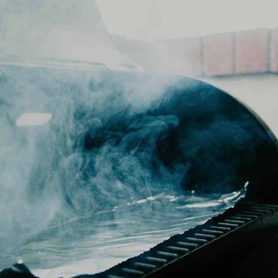 The Hot Cook-Off: Is Smoking Meat Better Than Grilling? 4