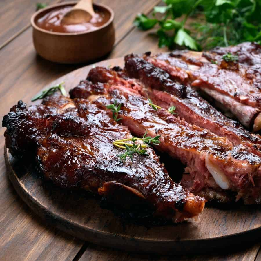 Meats to Master for Great BBQ: The Best Meats to Smoke 3