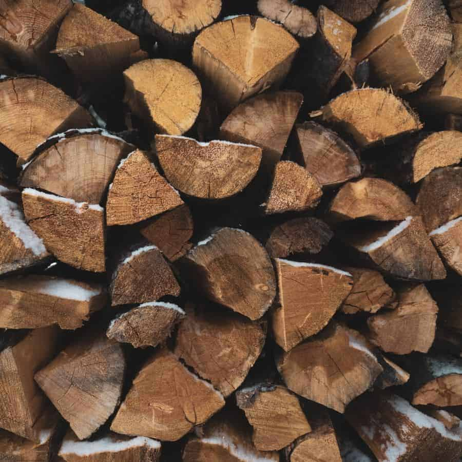 The Ultimate Guide To Bbq Smoking Woods 4
