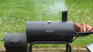 How Do I Grill On My Pellet Smoker?