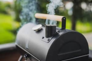 Are Pellet Smokers Worth It?