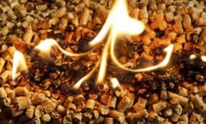 What to Look for When Buying a Pellet Smoker: A Beginner's Guide