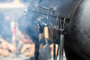 What You Need to Know BEFORE Buying a Pellet Smoker