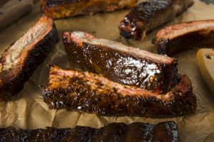 What Is The Best Way To Reheat Ribs?
