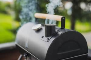 How to get Get More Smoke Flavor From Your Pellet Grill