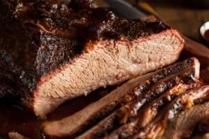 Can You Get A Smoke Ring With An Electric Smoker